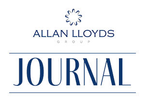 Journal - Allan Lloyds Group